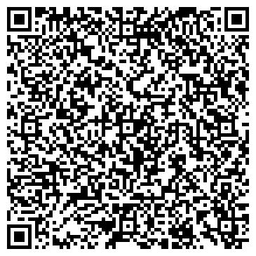 QR-код с контактной информацией организации ПОСОЛЬСТВО СЛОВАЦКОЙ РЕСПУБЛИКИ В МИНСКЕ