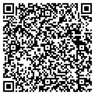 QR-код с контактной информацией организации БОННИ