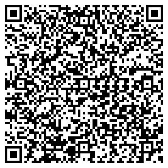 QR-код с контактной информацией организации КУРСККОНСЕРВПРОМ, ООО