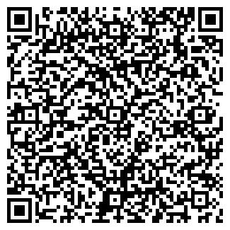 QR-код с контактной информацией организации ЛИДИЯ И К, ООО