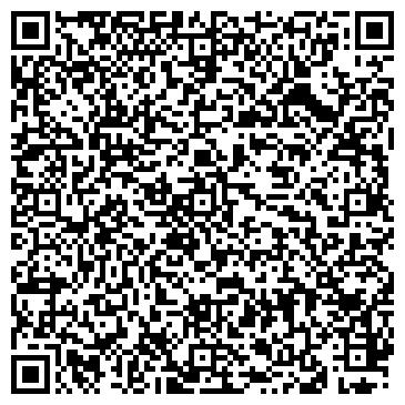 QR-код с контактной информацией организации ПОСОЛЬСТВО ВЬЕТНАМА В БЕЛОРУССИИ