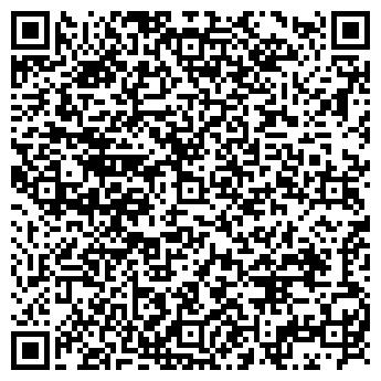 QR-код с контактной информацией организации КОНДИТЕР-КУРСК, ЗАО