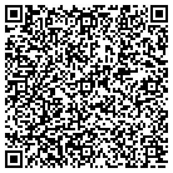 QR-код с контактной информацией организации КУПЕЦ ЧП МОСОЛОВ В. В.