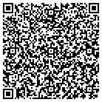 QR-код с контактной информацией организации НАХОДКА ЧП КАЗНАЧЕЕВА