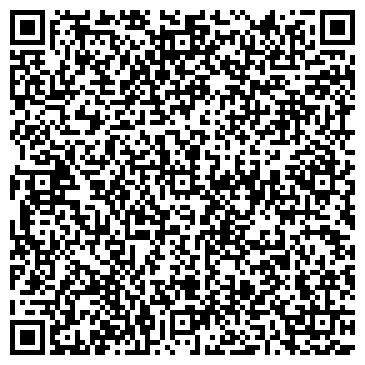 QR-код с контактной информацией организации СТАР ДИСТРИБЬЮШН КОМПАНИ ФИЛИАЛ