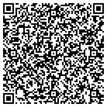 QR-код с контактной информацией организации ПОСОЛЬСТВО ТУРЕЦИИ В РБ