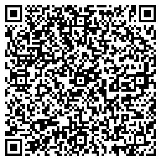 QR-код с контактной информацией организации КУРСКИЙ КРАЙ, ООО