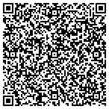 QR-код с контактной информацией организации САНА К ООО РЕГИОНАЛЬНЫЙ ПРЕДСТАВИТЕЛЬ МК ЭДАС
