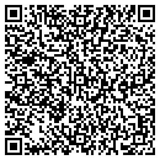 QR-код с контактной информацией организации ООО ПРОМРЕСУРС ПТП