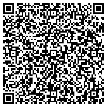 QR-код с контактной информацией организации ООО МЕТАЛЛКОНТРАКТ-КУРСК