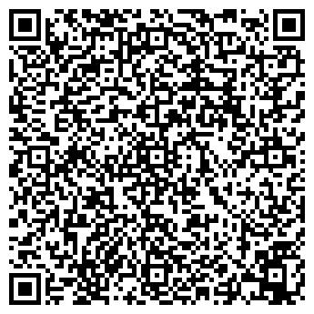 QR-код с контактной информацией организации КУРСКМЕТАЛЛОСНАБ,, ООО