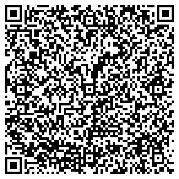 QR-код с контактной информацией организации ПОСОЛЬСТВА КИТАЯ В БЕЛОРУССИИ