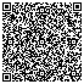 QR-код с контактной информацией организации ЦЕНТРМЕТАЛЛСНАБ, ООО