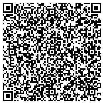QR-код с контактной информацией организации АВТОШТАМП ЗАО КУРСКИЙ КОММЕРЧЕСКИЙ ФИЛИАЛ