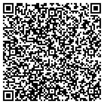 QR-код с контактной информацией организации КРУГЛОВЕНКО А.В., ЧП