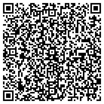 QR-код с контактной информацией организации МЕТАЛЛКОНТРАКТ ЗАО ФИЛИАЛ