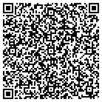 QR-код с контактной информацией организации СУМР ЗАО КУРСКЖИЛСТРОЙ