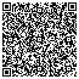 QR-код с контактной информацией организации ДИПОЛЬ+, ООО