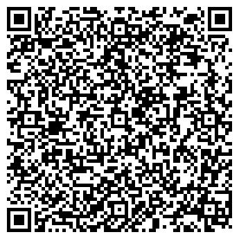 QR-код с контактной информацией организации КУРСКОЕ СРП ВОГ, ООО