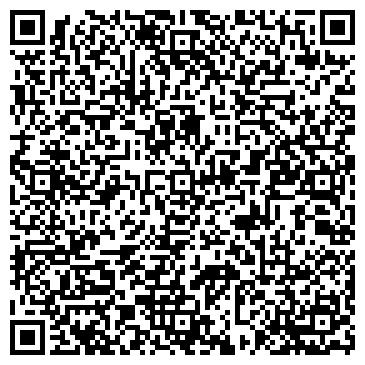 QR-код с контактной информацией организации МИНИСТЕРСТВО АРХИТЕКТУРЫ И СТРОИТЕЛЬСТВА РБ