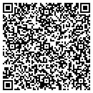 QR-код с контактной информацией организации ШПИЛЕВСКАЯ, ЧП