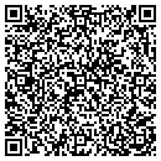 QR-код с контактной информацией организации ООО МЕДИ-ПАРТ