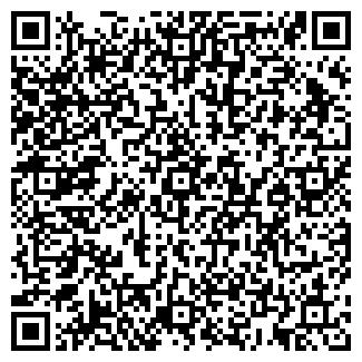 QR-код с контактной информацией организации МЕДИ-ПАРТ, ООО