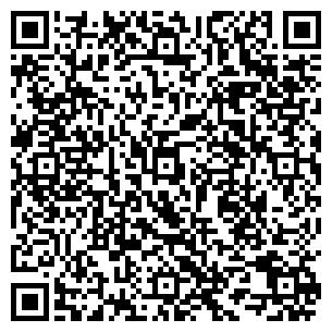 QR-код с контактной информацией организации ООО ФИТ