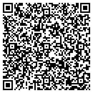 QR-код с контактной информацией организации ДИМИ, ЗАО