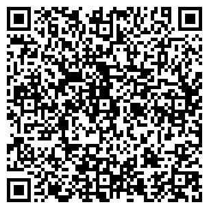 QR-код с контактной информацией организации ОДО БЕЛАЯ ГРИВА