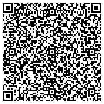 QR-код с контактной информацией организации ФГУК ГОЛЫШЕВСКИЙ В.П.