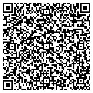 QR-код с контактной информацией организации ЗАО ПРОМХОЛОД ПМТС