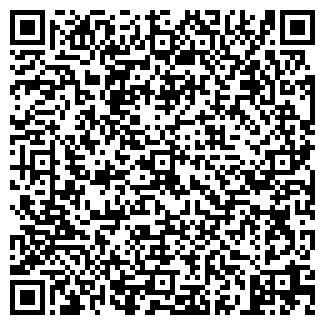 QR-код с контактной информацией организации ЭФА