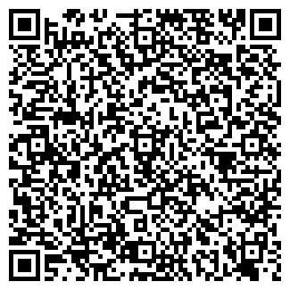 QR-код с контактной информацией организации ООО КВАРЦОЛЬ