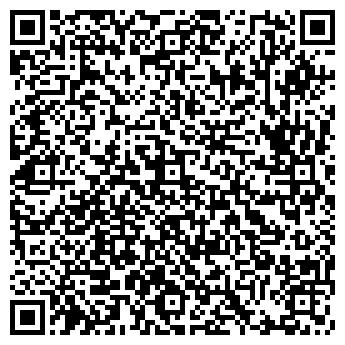 QR-код с контактной информацией организации ООО АПЗ-20
