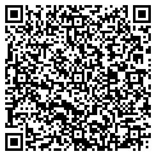QR-код с контактной информацией организации ООО ПРОМТЕХЭНЕРГОСНАБ