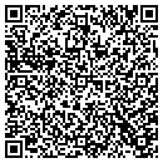 QR-код с контактной информацией организации РОМСО, ООО