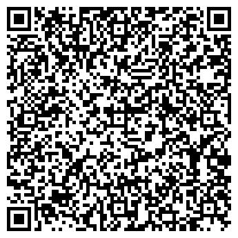QR-код с контактной информацией организации СОЮЗАНТИСЕПТИК ФИЛИАЛ