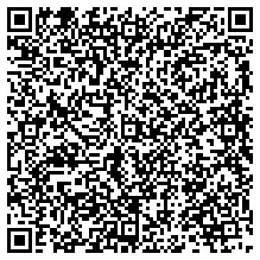 QR-код с контактной информацией организации ВОСТОК-СОЛОД (КРАСНЫЙ ВОСТОК, ОАО)