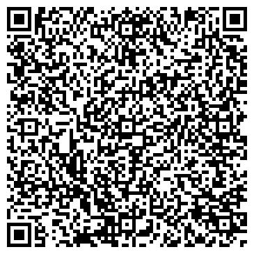 QR-код с контактной информацией организации КУРСКАЯ ЗЕРНОВАЯ КОМПАНИЯ