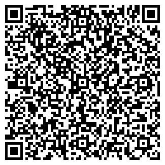 QR-код с контактной информацией организации АГРОГАРАНТ, ООО
