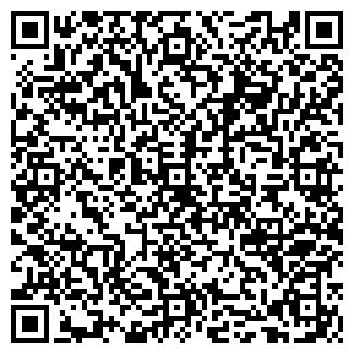 QR-код с контактной информацией организации ДЕМИДОВ А. И., ИП