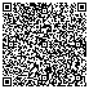 QR-код с контактной информацией организации ПОСОЛЬСТВО ЯПОНИИ В РБ