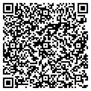 QR-код с контактной информацией организации ЗЕТ