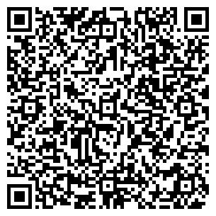 QR-код с контактной информацией организации ИВЕ