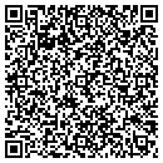 QR-код с контактной информацией организации СОНИ, ООО