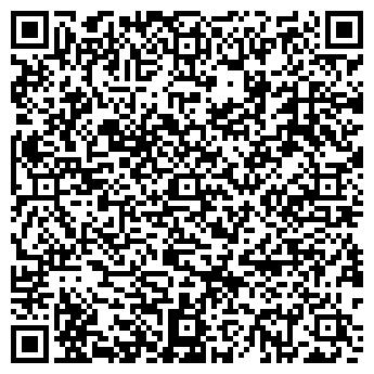 QR-код с контактной информацией организации СПЕЦМАТЕРИАЛЫ, ООО