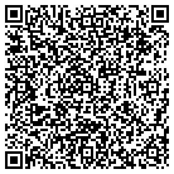 QR-код с контактной информацией организации ТУРКОВА В. И., ЧП