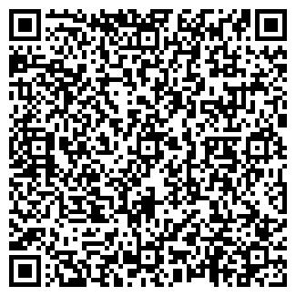 QR-код с контактной информацией организации ЧД-СОТОС, ООО