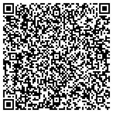 QR-код с контактной информацией организации ПОСОЛЬСТВО ГОСУДАРСТВА ИЗРАИЛЬ В РБ